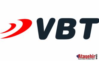 VBT Yazılım Halka Açılıyor