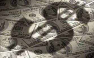 Aylık en yüksek reel getiri Amerikan Doları'nda gerçekleşti