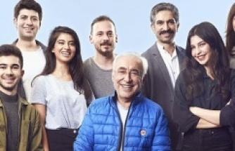 Şener Şen, Tiyatroya geri dönüyor