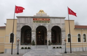 46 Atık toplama merkezi kapatıldı