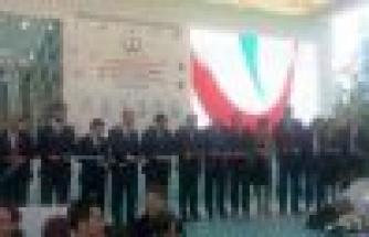 Ataşehir Ağız ve Diş Sağlığı Hastanesi Açıldı