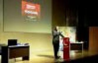 Saadet Partisi Ataşehir Muhteşem Bir Organizasyona daha imza attı