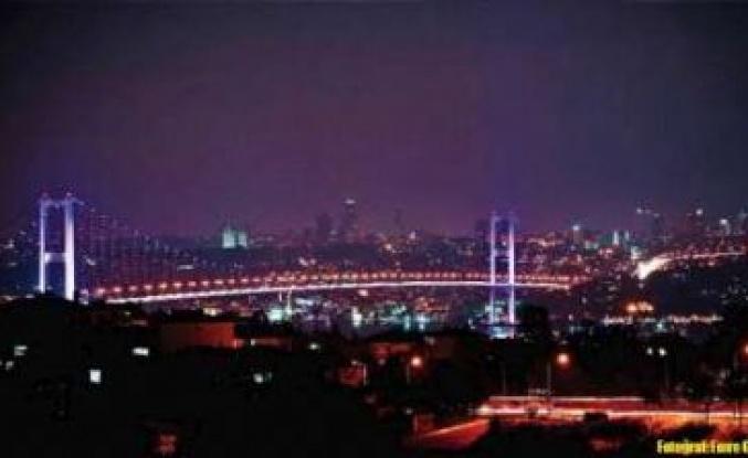 İstanbul'da birkaç yılda 100 bin kişi yer değiştirecek