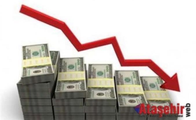 Nihat Zeybekci, Dolarda düşüşü Ekim ayında başlar