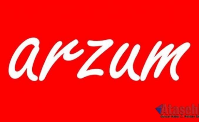 Arzum Halka Açılıyor: Talep Toplama 17-18 Aralık'ta