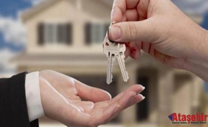 Kiralar uçunca ev sahipleri kiracılarını çıkarmaya başladı