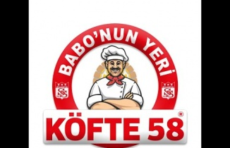 Ataşehi'de Sivas Köfte Nerede Yenir, Babonun Yeri, Köfte 58