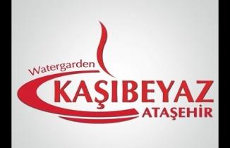 Ataşehir, Kebap Nerede yenir Kaşıbeyaz Ataşehir