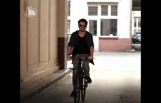 Havasız Bisiklet Lastiği